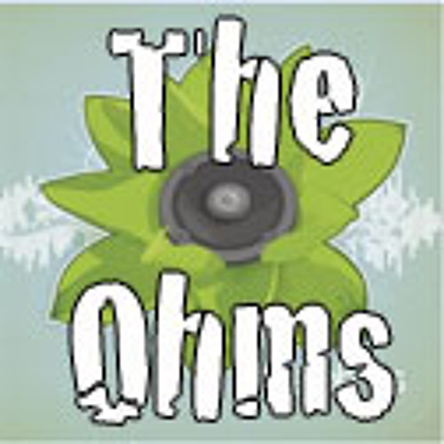 TheOhms's avatar
