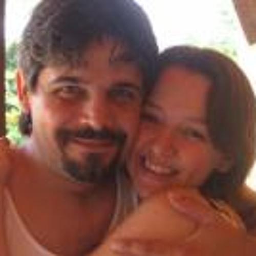 Renato Graccia's avatar