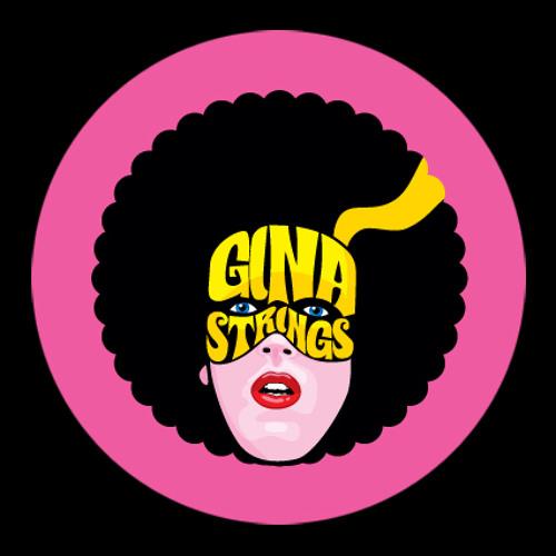 Gina Strings.'s avatar