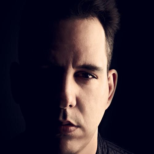 Vynal K's avatar