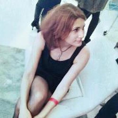 Tatyana Kuznetsova's avatar