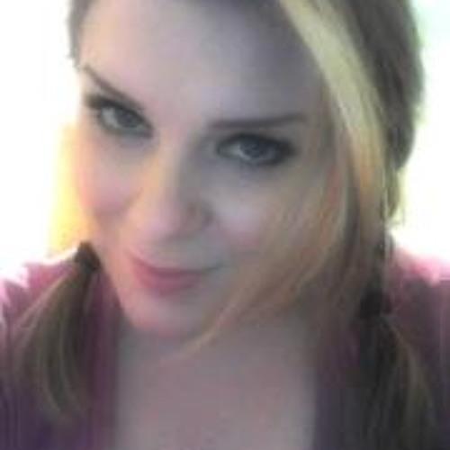 L79's avatar