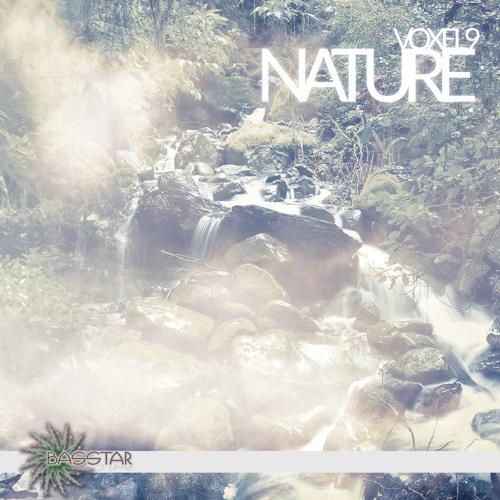 Voxel9 - Nature's avatar