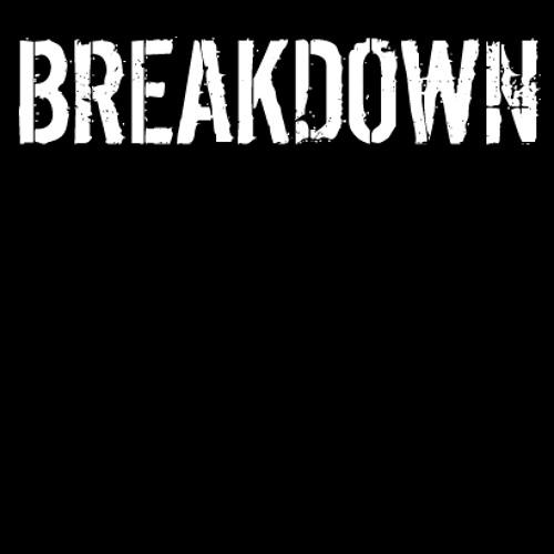 BreakdownVE's avatar