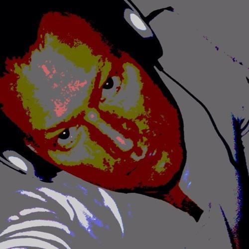 dikkus's avatar
