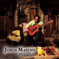 JorgeMarino