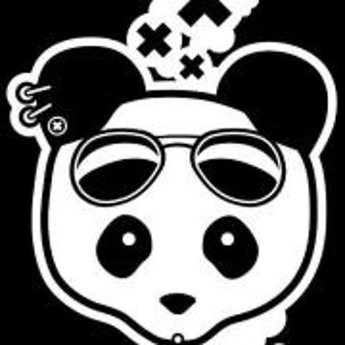 Tomasz Piech's avatar