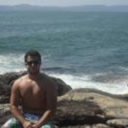 andrew309's avatar
