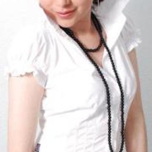 Sulay Navarro's avatar