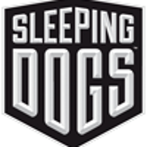sleepingdogsgame's avatar