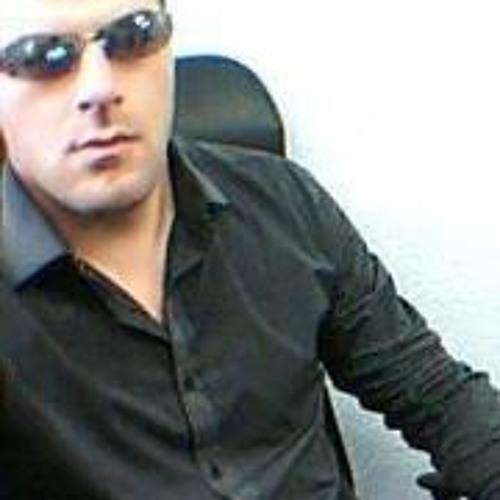 user1196132's avatar