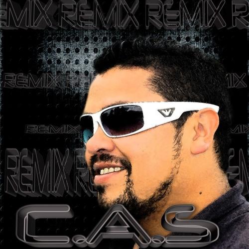 DJ C.A.S's avatar