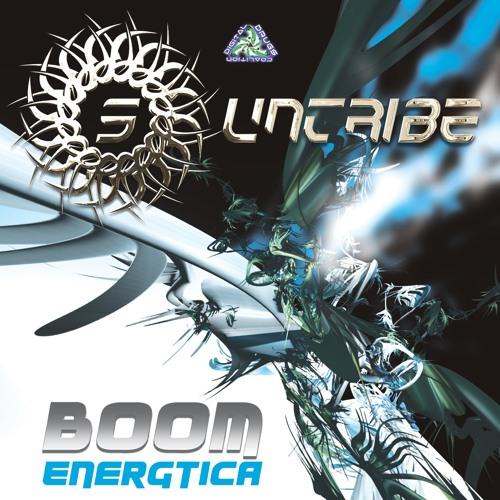 Boom Energtica's avatar