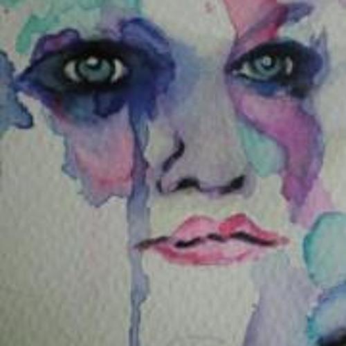 Xavier Cruz 4's avatar
