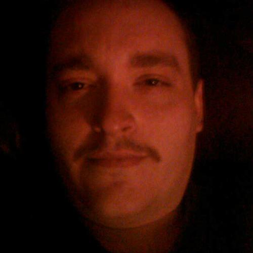 drgreenlung's avatar
