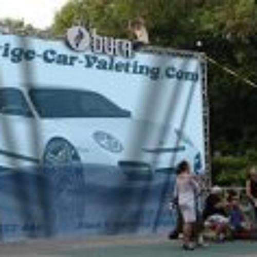 Prestige Car Valeting's avatar