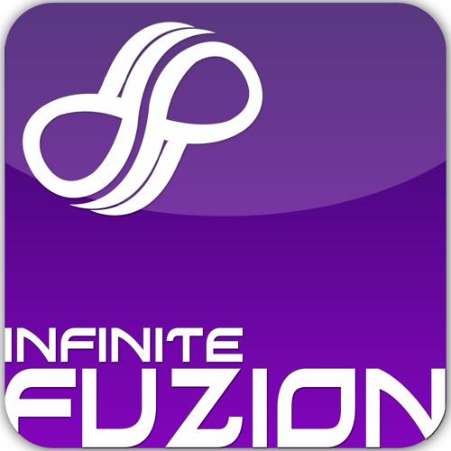 Infinite Fuzion's avatar