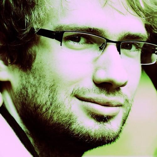 Tibor Farkas's avatar