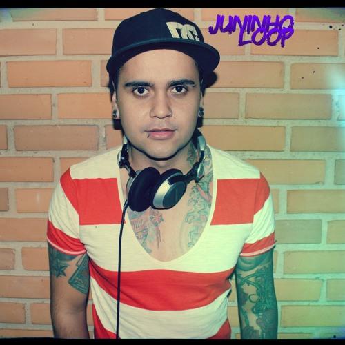 Jun1nhoLoop's avatar