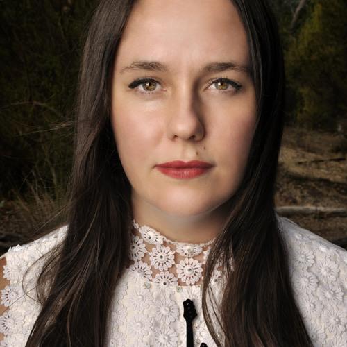 Rachael Byrnes's avatar