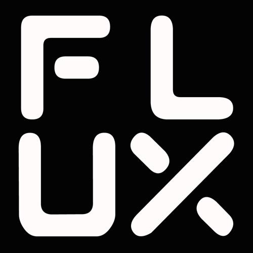 Flux Underground's avatar