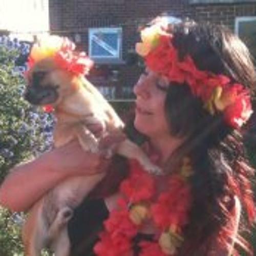 Helen Williams 6's avatar