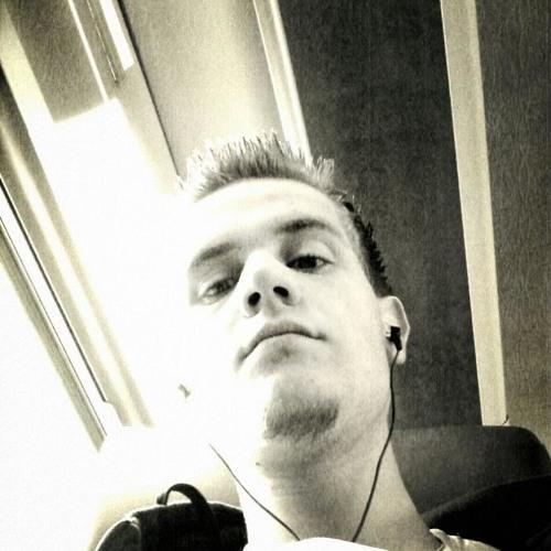 Stiffy0's avatar