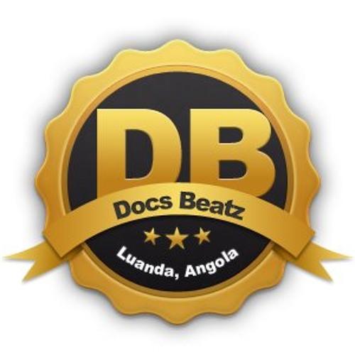 Docs Beatz's avatar