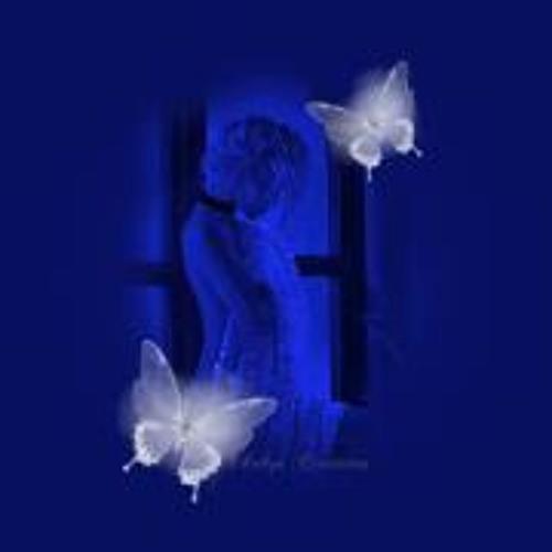 SNOWBLUE's avatar