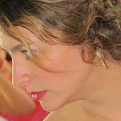 Fabiana Ferreira 7's avatar