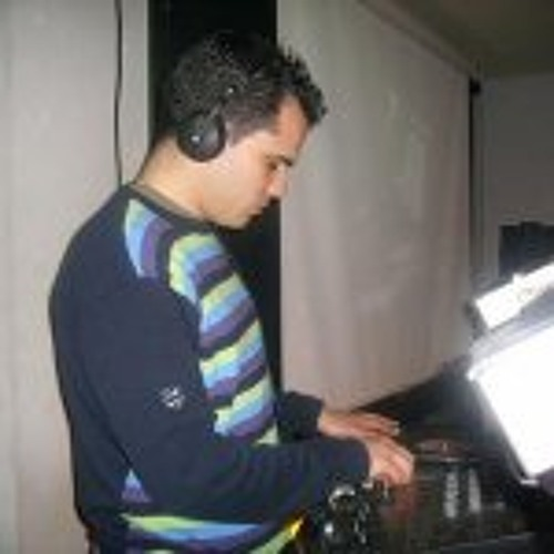 malabueno's avatar