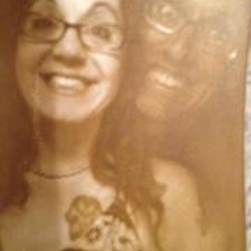 Edie Shannon Miller's avatar