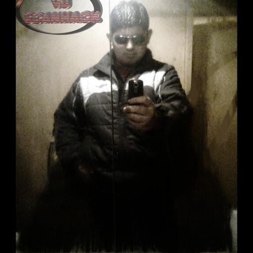 dvj scanhack's avatar