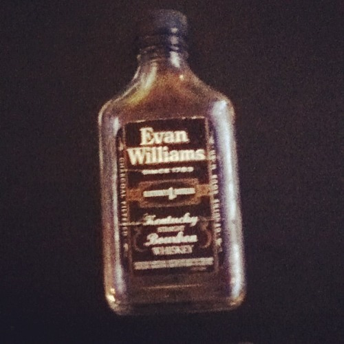 Whiskey Williams's avatar