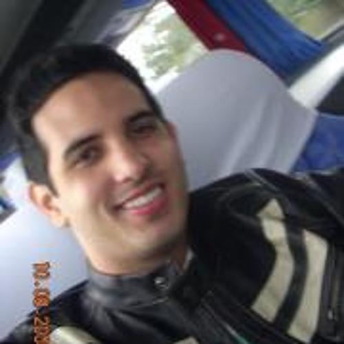 Hugo Nogueira 3's avatar