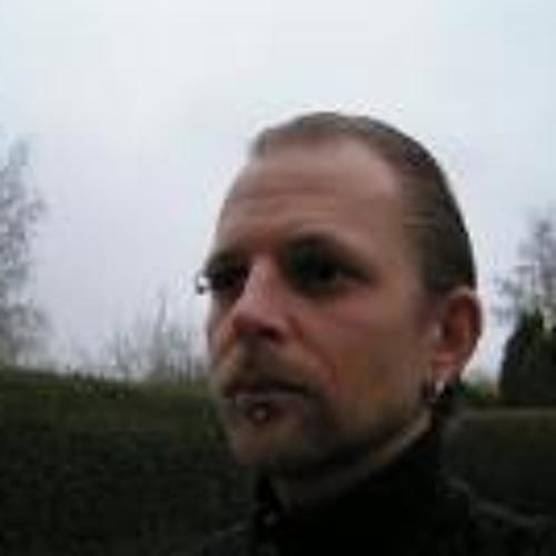 Dennis Funk's avatar