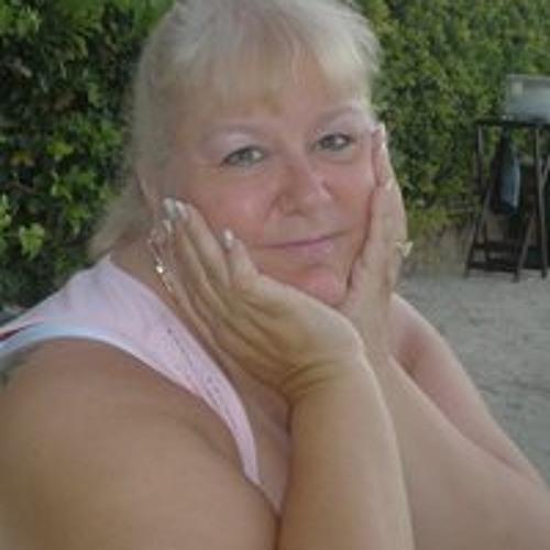 Dolly Styx's avatar
