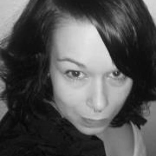 Sandra Richter 2's avatar