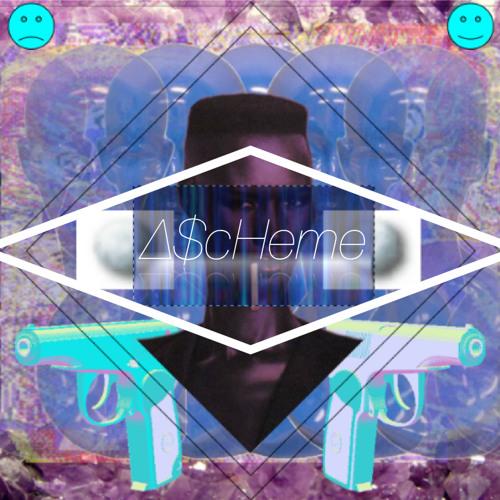 Pyramid Sch3me's avatar