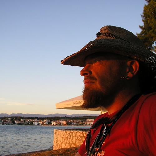 William Zagreb's avatar