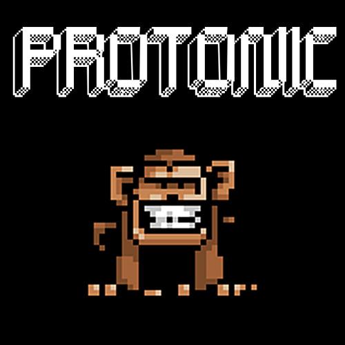 Protonic - Electric