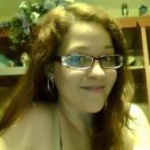 Lisa Skrabar Coble's avatar