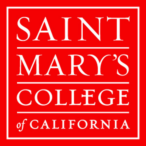 "KGO News Radio Covers Saint Mary's in ""Colleges That Change Lives"""