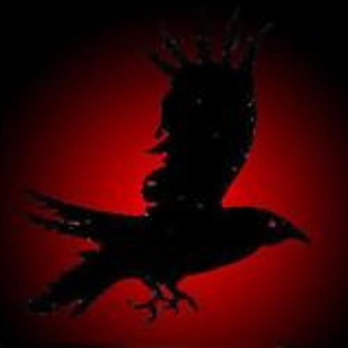 dasma's avatar