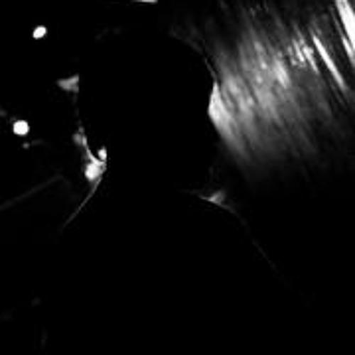 Tracker76's avatar