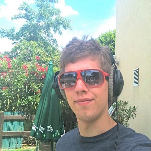 Chasen Matthew's avatar