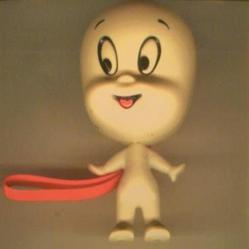 VincePain's avatar