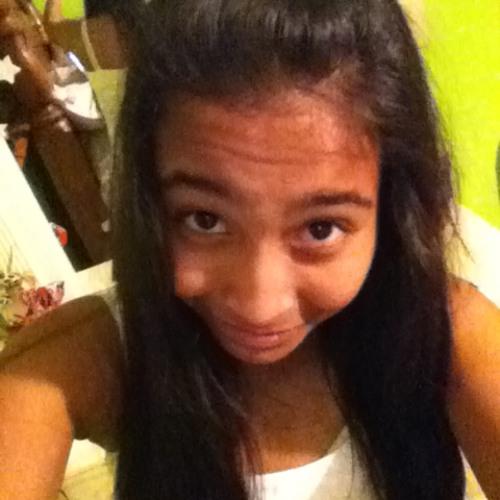 jaziee_bee17's avatar