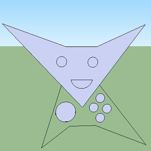 FoxWorks's avatar