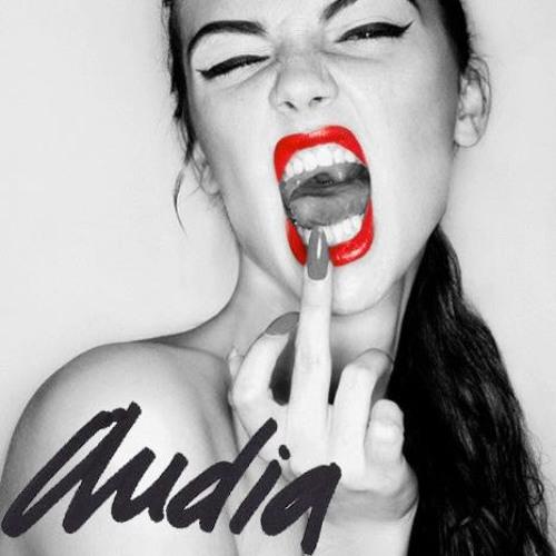 AUDIAofficial's avatar